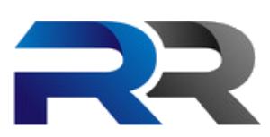 Rosendo Roche